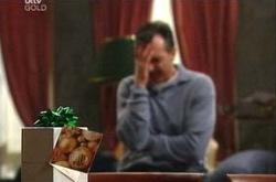 Karl Kennedy in Neighbours Episode 4394