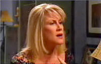 Trixie Tucker in Neighbours Episode 4414