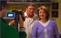 Jack Scully, Joe Scully, Lyn Scully in Neighbours Episode 4414