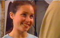 Serena Bishop in Neighbours Episode 4414