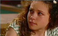Serena Bishop in Neighbours Episode 4416