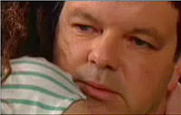 David Bishop in Neighbours Episode 4416