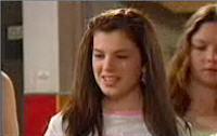 Erin Perry in Neighbours Episode 4416