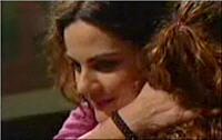 Liljana Bishop, Serena Bishop in Neighbours Episode 4416