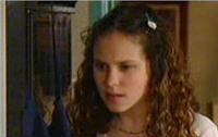 Serena Bishop in Neighbours Episode 4417