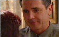Karl Kennedy in Neighbours Episode 4418