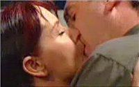 Susan Kennedy, Karl Kennedy in Neighbours Episode 4418