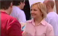 Sindi Watts in Neighbours Episode 4419