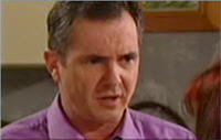 Karl Kennedy in Neighbours Episode 4419