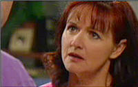 Susan Kennedy in Neighbours Episode 4419