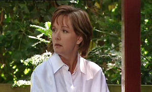 Susan Kennedy in Neighbours Episode 4509