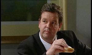 David Bishop in Neighbours Episode 4509