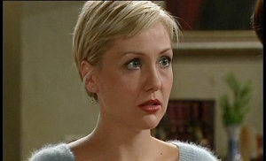 Sindi Watts in Neighbours Episode 4509