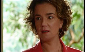 Lyn Scully in Neighbours Episode 4509