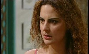 Liljana Bishop in Neighbours Episode 4516