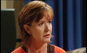 Susan Kennedy in Neighbours Episode 4516