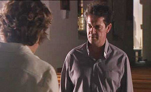 Susan Kennedy, Tom Scully in Neighbours Episode 4516