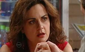 Liljana Bishop in Neighbours Episode 4812