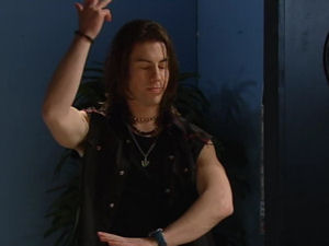 Dylan Timmins in Neighbours Episode 4895