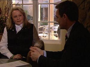 Loris Timmins, Paul Robinson in Neighbours Episode 5066
