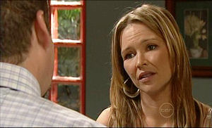 Steph Scully in Neighbours Episode 5096