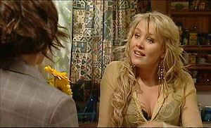 Pepper Steiger in Neighbours Episode 5096