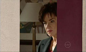 Lyn Scully in Neighbours Episode 5097