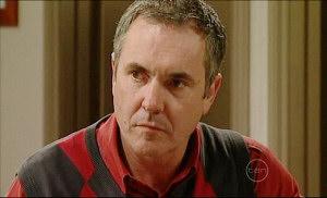 Karl Kennedy in Neighbours Episode 5103