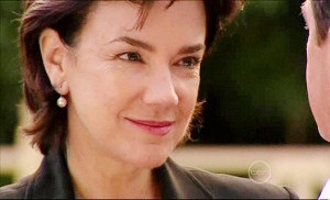 Lyn Scully in Neighbours Episode 5103
