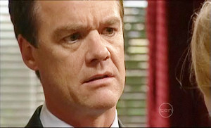 Paul Robinson in Neighbours Episode 5104