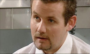 Toadie Rebecchi in Neighbours Episode 5108