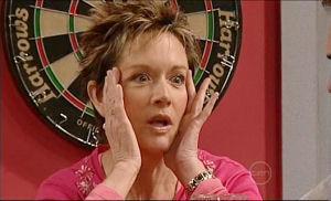 Susan Kennedy in Neighbours Episode 5108