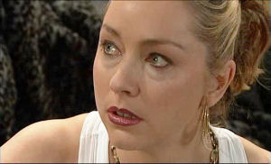 Janelle Timmins in Neighbours Episode 5108