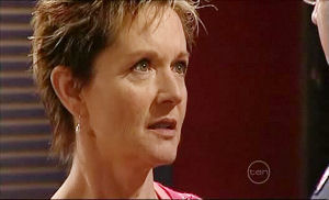 Susan Kennedy in Neighbours Episode 5109