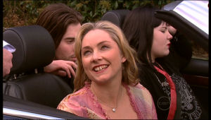 Dylan Timmins, Janelle Timmins, Bree Timmins in Neighbours Episode 5123