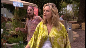 Janelle Timmins in Neighbours Episode 5125