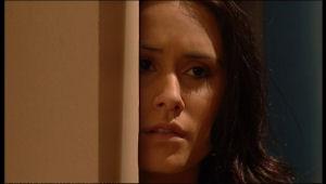 Carmella Cammeniti in Neighbours Episode 5125