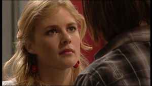 Elle Robinson, Dylan Timmins in Neighbours Episode 5126