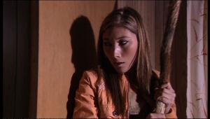 Katya Kinski in Neighbours Episode 5126