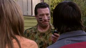 Allan Steiger in Neighbours Episode 5127
