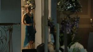 Rosie Cammeniti in Neighbours Episode 5127