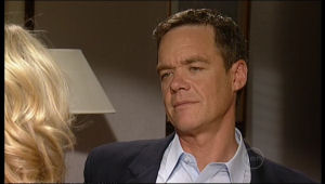 Paul Robinson in Neighbours Episode 5128