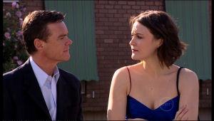 Paul Robinson, Rosie Cammeniti in Neighbours Episode 5128