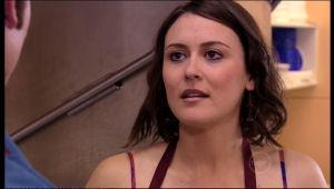 Rosie Cammeniti in Neighbours Episode 5128