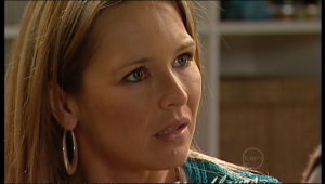 Steph Scully in Neighbours Episode 5129