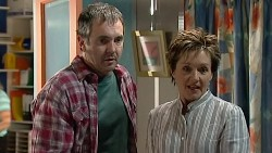 Karl Kennedy, Susan Kennedy in Neighbours Episode 5130