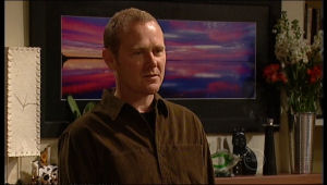 Max Hoyland in Neighbours Episode 5131