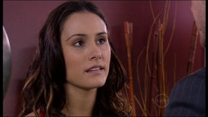 Carmella Cammeniti in Neighbours Episode 5131