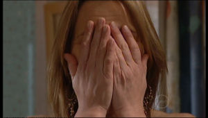 Steph Scully in Neighbours Episode 5132