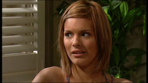 Rachel Kinski in Neighbours Episode 5132